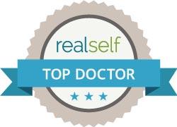 Real Self Doctor Jessica H. Kim